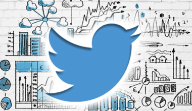 how to grow twitter followers