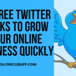 24 FREE Twitter Hacks to Increase Brand Loyalty for your Online Business