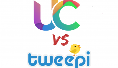 Uniclix vs Tweepi