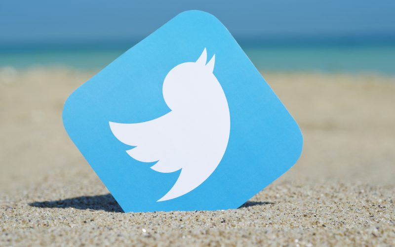 Twitter Marketing: the Best Twitter Strategies for Bloggers in 2020