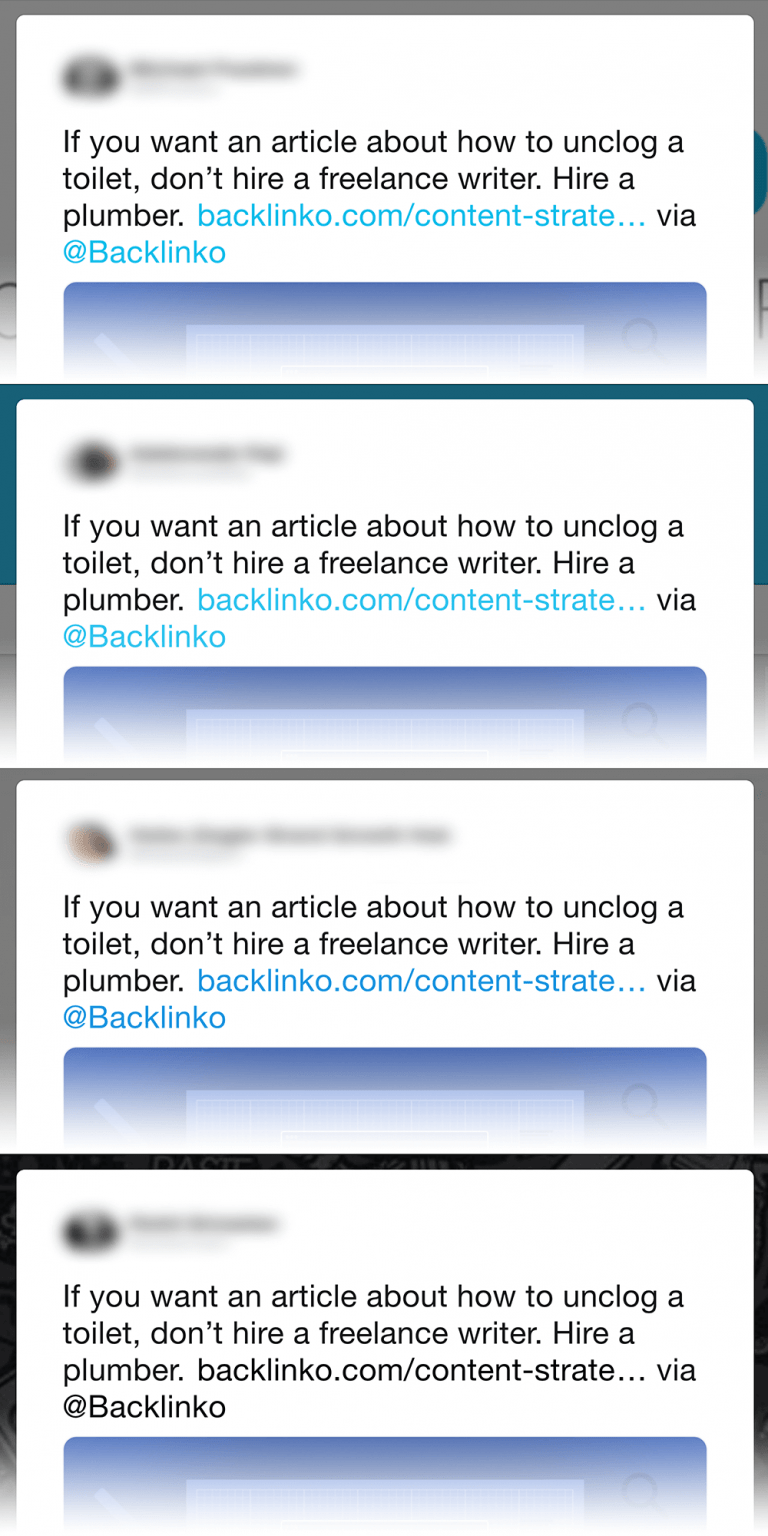 Click to Tweet Quotesb - promote blog post