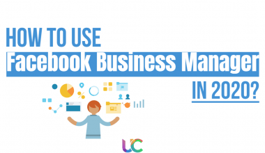 How to Use Facebook Business Manager in 2020